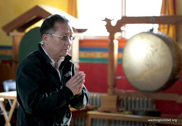 Monthly Molam prayer for Tibet at Sakya Gompa - May 5th 2012 - 15-cc0065%2BA%2BPrayers%2B72.jpg