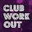 Club Workout's profile photo