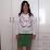 Racheli Berger's profile photo