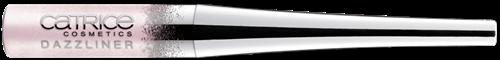 Catrice_Dazzle_Bomb_Dazzliner_Final_RGB