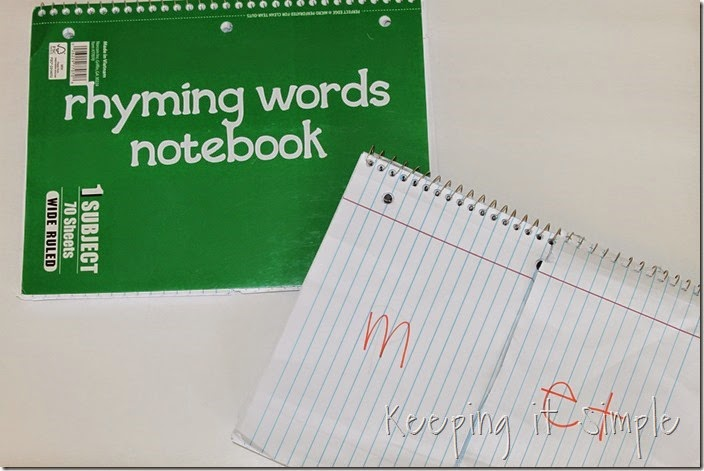Teach-kids-how-to-rhyme-with-rhyming-words-notebook (6)