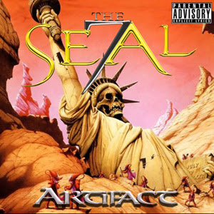 Artifact - The 7th Seal