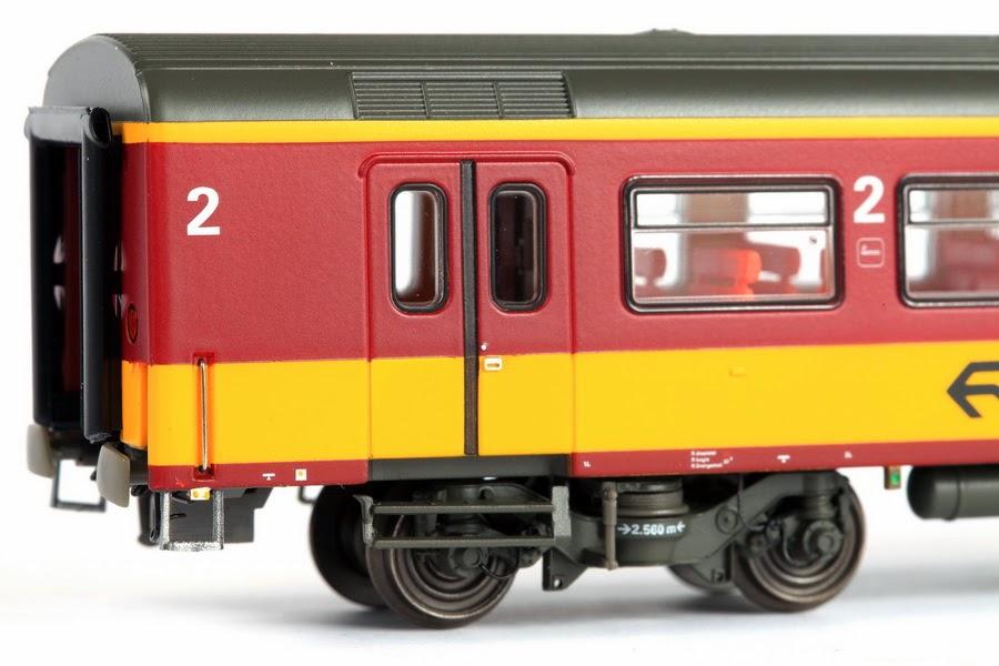 LSM HO Bs Benelux Stuurstand tpIV-V (44060) 03-2012 IMG_9865.jpg