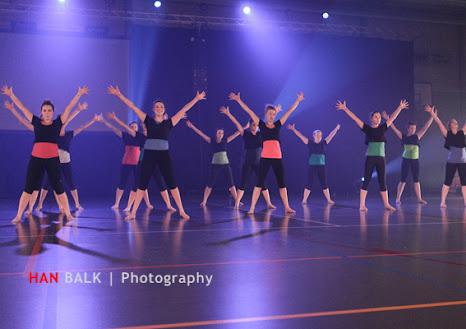 Han Balk Voorster dansdag 2015 ochtend-4185.jpg