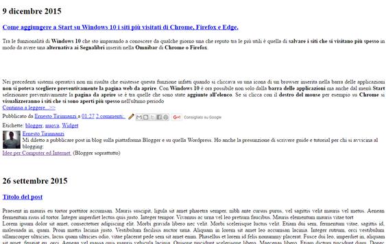 blog-blogger-minimo