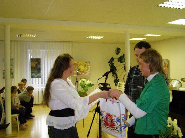 """""""Õpetaja ja Õpilane"""" 2011 - 20.JPG"""
