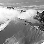 Nubi sul Ciamoussè [BiG]