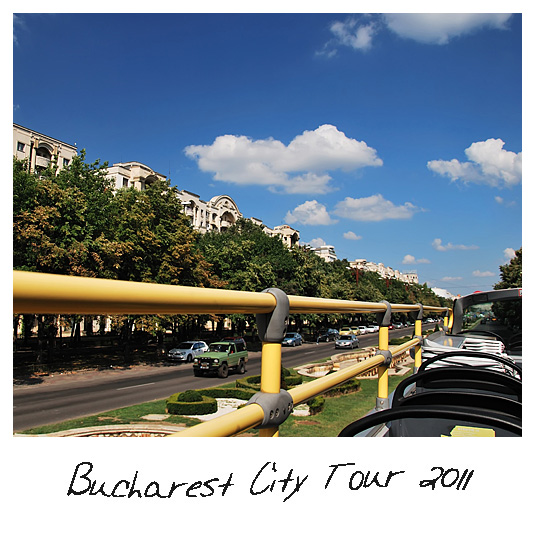CityTourBus5.JPG