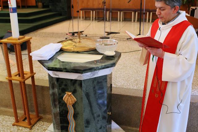 Baptism May 19 2013 - IMG_2862.JPG