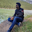 Athul B avatar image