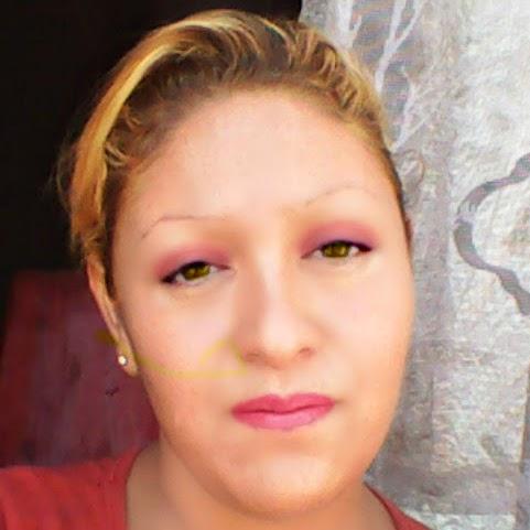 Juana Pedroza