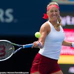 Victoria Azarenka - 2015 Rogers Cup -DSC_4826.jpg