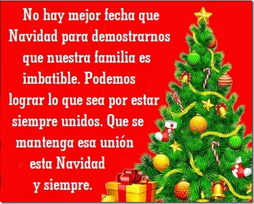navidad (83)