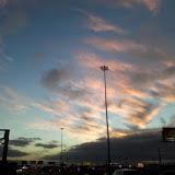 Sky - 1230174213.jpg