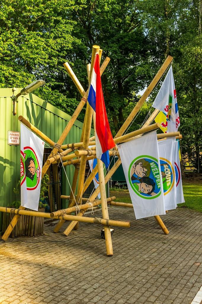 ScoutingOpenDag-31