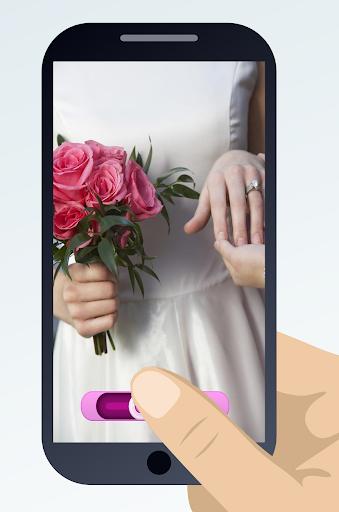 صور فساتين زفاف للعروس
