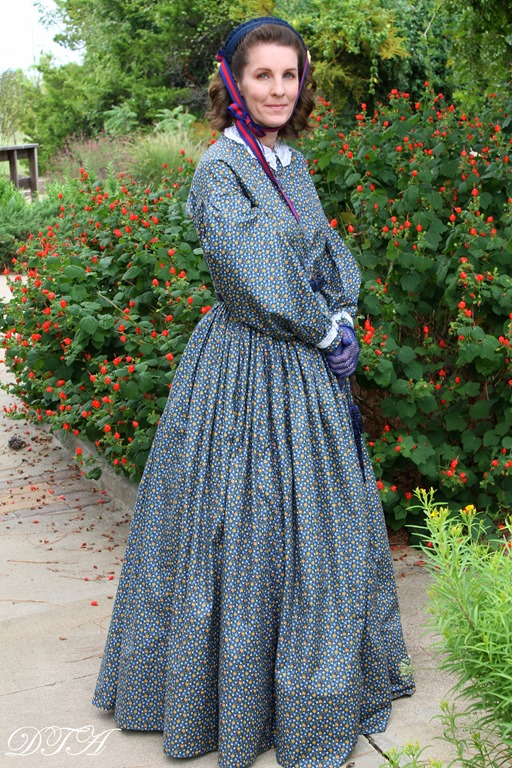 Becoming Laura Ingalls Wilder 316