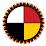 Donna Collier's profile photo