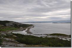1 fjord Porsangen