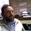 Sebastian Caro's profile photo
