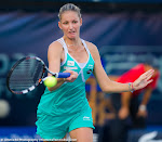 Karolina Pliskova - Dubai Duty Free Tennis Championships 2015 -DSC_4618.jpg