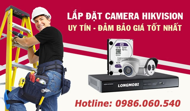 lap dat camera wifi thai nguyen