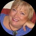 Bonnie Christensson