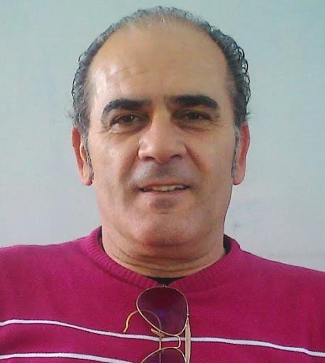 Giuseppe Salvo