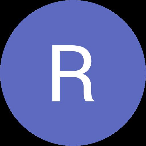 Rick E