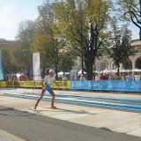 TrofeoRadici2009