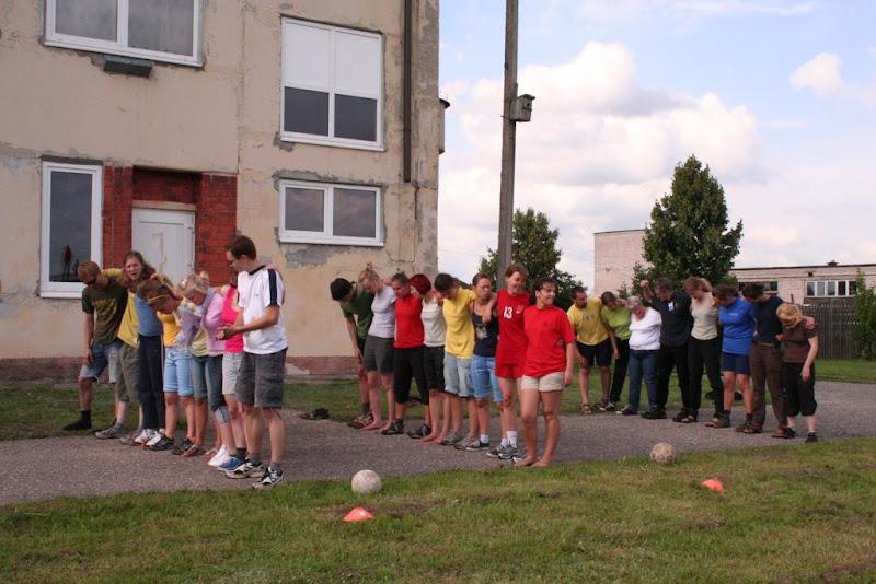 Vasaras komandas nometne 2008 (1) - IMG_3383.JPG