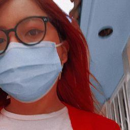 Jess Rivera