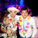 2017-07-01-carnaval-d'estiu-moscou-torello-174.jpg