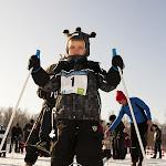 18.02.12 41. Tartu Maraton TILLUsõit ja MINImaraton - AS18VEB12TM_078S.JPG