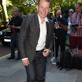 OIC - ENTSIMAGES.COM - Andrew Marr at the  The Car Man - VIP night  Sadler's Wells Theatre London 19th July 2015 Photo Mobis Photos/OIC 0203 174 1069