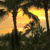 Hawaii_2012