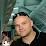 Filip Buršík's profile photo