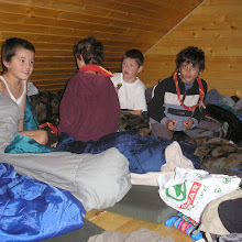 JesenovanjeMCCrniDol2008