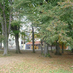 Herbst_2009