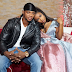 Shapranpran: Checkout stunning photos from rapper Remy Ma's baby shower last night that would make you rush Pregnancy [Photos]
