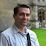 Michael Povelones's profile photo