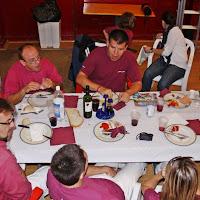 Matinades Gralleres 26-09-10 - 20100926_564_Matinades_Festa_Major.jpg