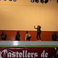 Sopar Diada Castellers de Lleida  15-11-14 - IMG_7159.JPG