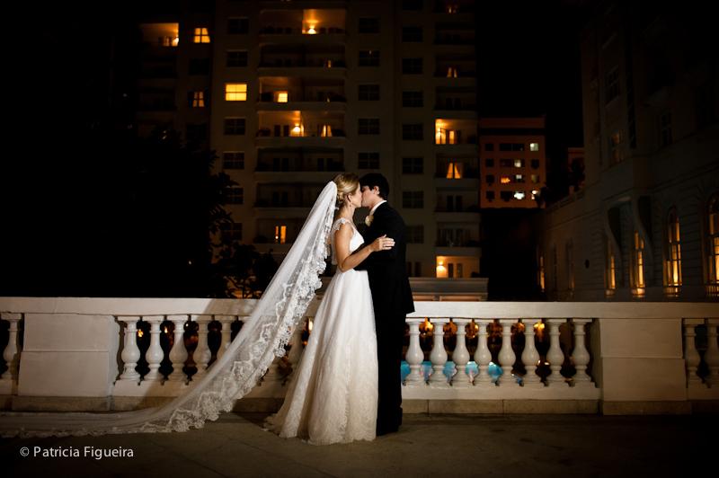 Foto de casamento 1577 de Ana e Joao. Marcações: 29/10/2011, Casamento Ana e Joao, Rio de Janeiro.