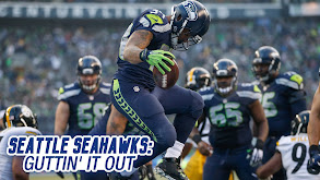 Seattle Seahawks: Guttin' It Out thumbnail