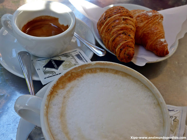 mejor-cafe-roma.JPG