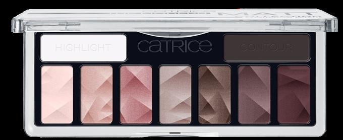 Catr_The-Collection_Eyeshadow-Palette_Modern-Matt_offen_1477665767