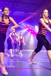 Han Balk Agios Dance In 2012-20121110-112.jpg