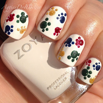 http://www.aggiesdoitbetter.com/2014/05/tbt-puppy-bowl-nails-featured-in-this.html