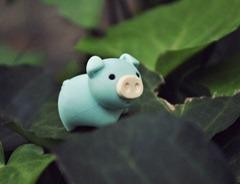 Cute-Doll-04